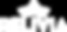 3_Relivia_Logo.png