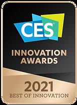 CES2021_BestofInnovation
