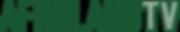 AFROLAND TV LOGO_GREEN_300x (1).png
