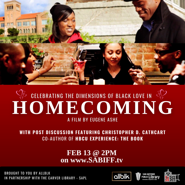 Homecoming Flyer 3.png