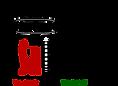 Logo_SABIFF_#3_t-shirt (2) copy.png
