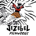 Jezebel-Logo-4x4.jpg