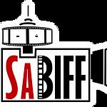 Logo_SABIFF_glow_no-words.png