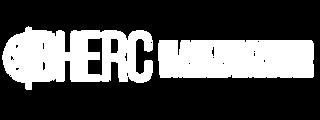 BHERC - white_300x.png