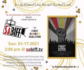 SABIFF-Ebrite Rainbow Film Post.jpg