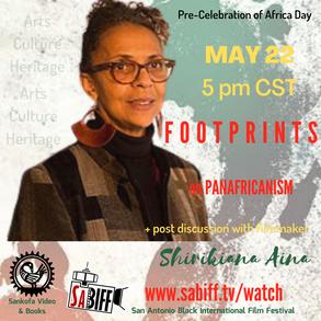 Footprints Shirik Flyer3.png