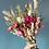 Thumbnail: Bespoke Dried Bouquet