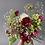 Thumbnail: Local Fresh Seasonal British Bouquet