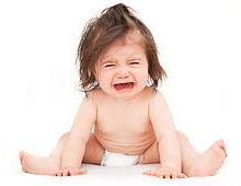 babyfeedingproblems.jpg