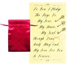 03 love scroll gift readable.jpg