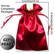 02 love scroll package for men or women.