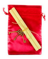 05 parchment style scroll in twine.jpg
