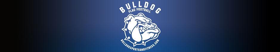 Bulldog Sports Banner-1600x300.jpg