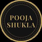 POOJA SHUKLA logo.png