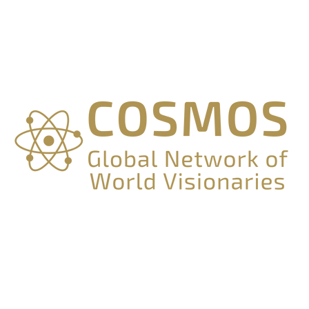 COSMOS Logo PNG.png