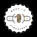 Best Life Coach in Singapore - Pooja Shukla