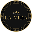 LA VIDA LOGO WITH TAG (3).png