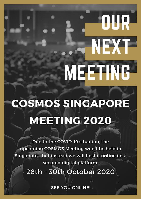 COSMOS Global Network Meeting 2020.png