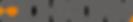 Logo Eichkorn_Basis_PFADE_RGB.png