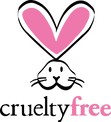 cruelty-free-logo.png