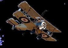 Biplane 1.png