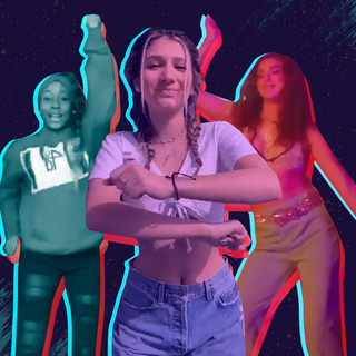 TikTok-dances.jpg
