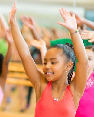 blog-kids-dance.jpg