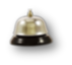 Reception Counter Bell.jpg