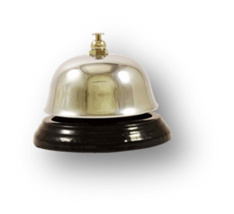Reception Counter Bell.jpg