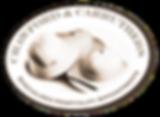 Logo 221x161.png