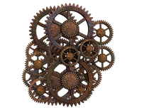 Download-Steampunk-Gear-PNG-Clipart.png