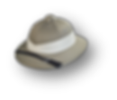 Safari Hat.png