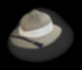 Safari Hat.png