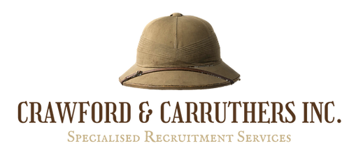 Crawford%20%26%20Carruthers%20LOGO-02%20