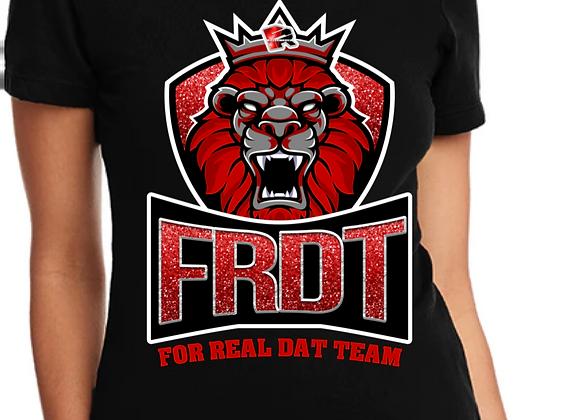 Anniversary Show T Shirt