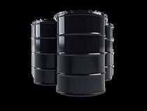 oil-barrel-png-oil-barrels-png-5000.png