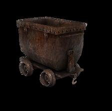 mining cocopan.png