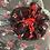 Thumbnail: FRDT Customized Bonnets
