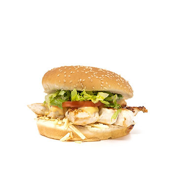 newburgers-2_edited.jpg