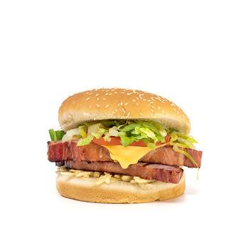 newburgers-1_edited.jpg