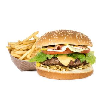 burgernfries_edited.jpg