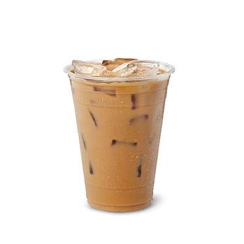 icedcoffee.jpg