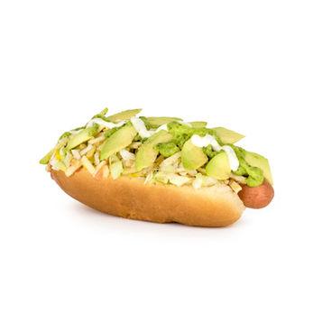 hotdogspecial.jpg