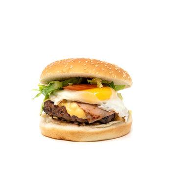 newburgers-3.jpg