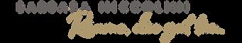 logo-barbara-niccolini-r.png