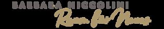 barbara-blockschrift-platz.png