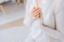 barbara-meditation-referenzen.jpg