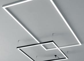 Formas geométricas y minimalistas