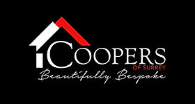 Coopers of Surrey, design and build company, surrey, oxshott, weybridge, walton, esher, interior design