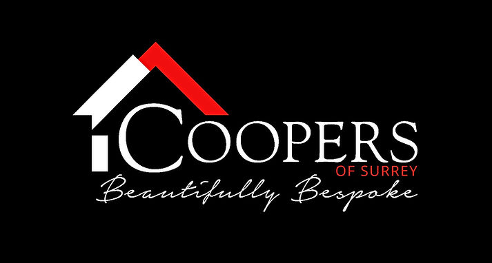 Coopers of Surrey Building Company
